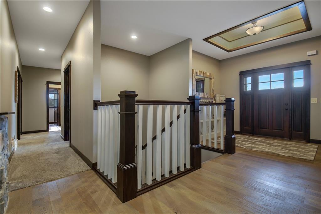 5215 N 557th Street Property Photo 6