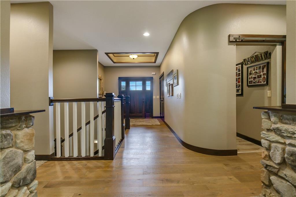 5215 N 557th Street Property Photo 7