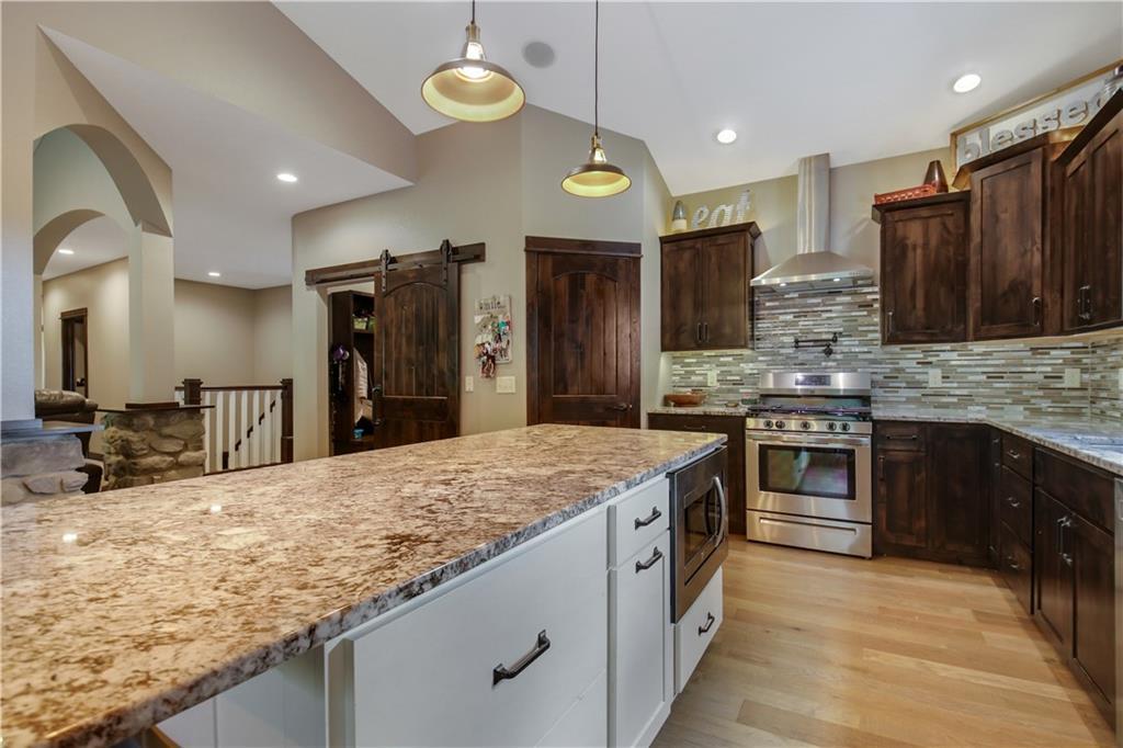 5215 N 557th Street Property Photo 11