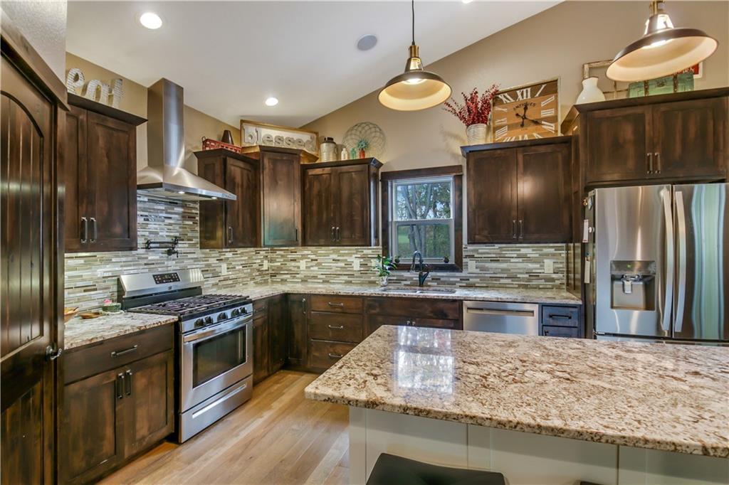 5215 N 557th Street Property Photo 12