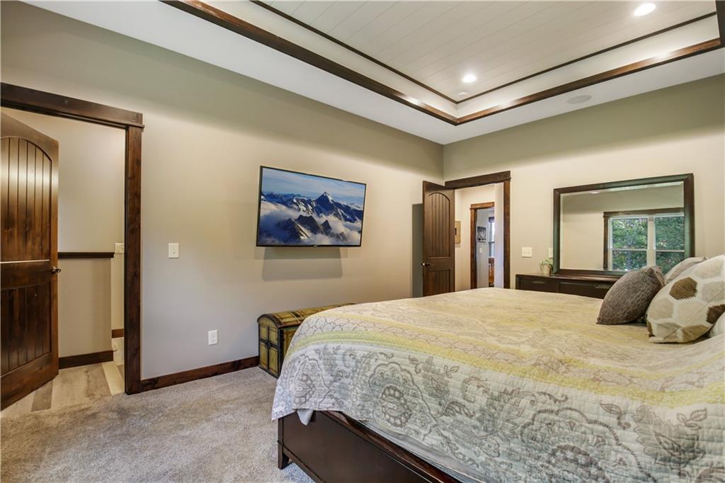 5215 N 557th Street Property Photo 22