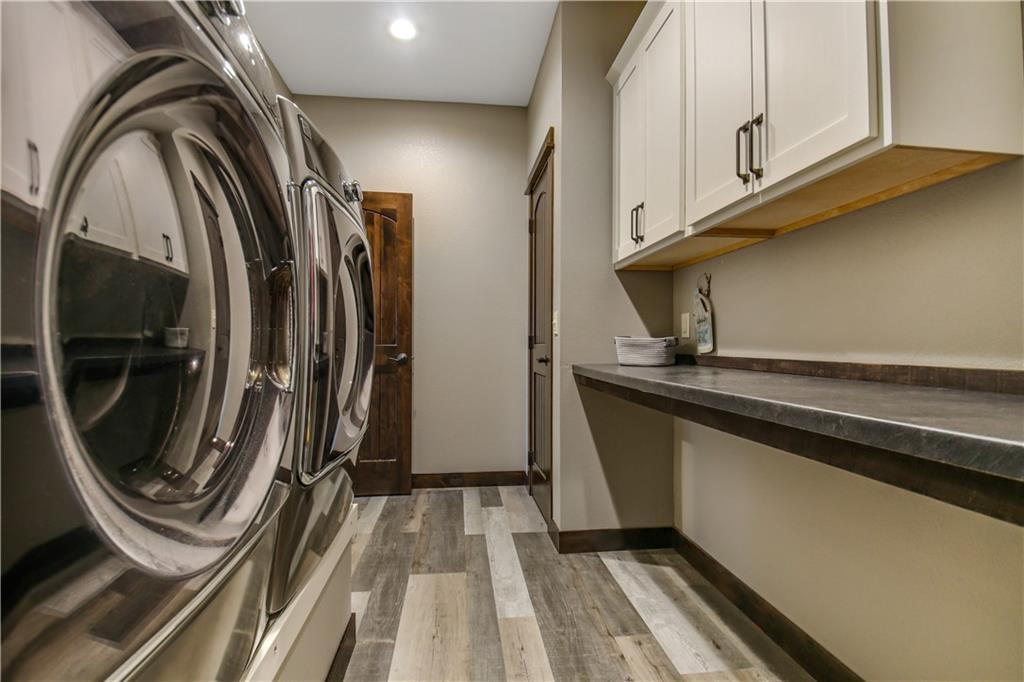 5215 N 557th Street Property Photo 25
