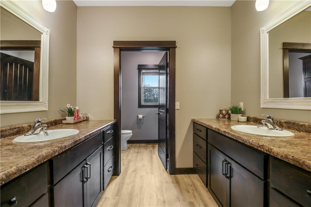 5215 N 557th Street Property Photo 26