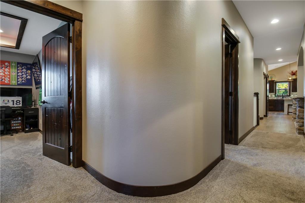 5215 N 557th Street Property Photo 28