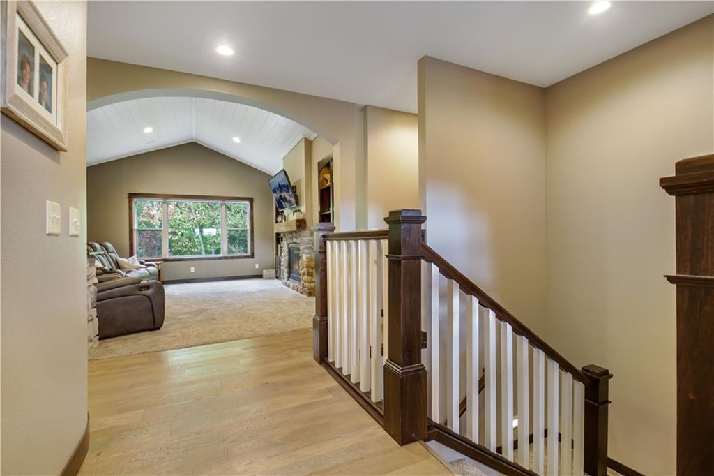5215 N 557th Street Property Photo 31
