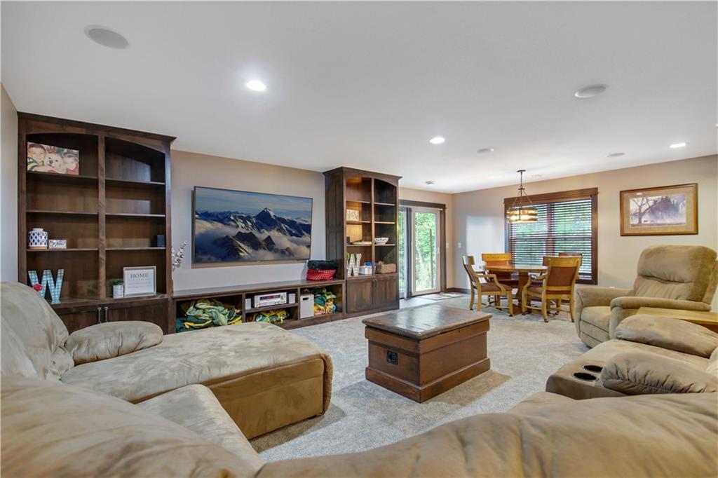 5215 N 557th Street Property Photo 32