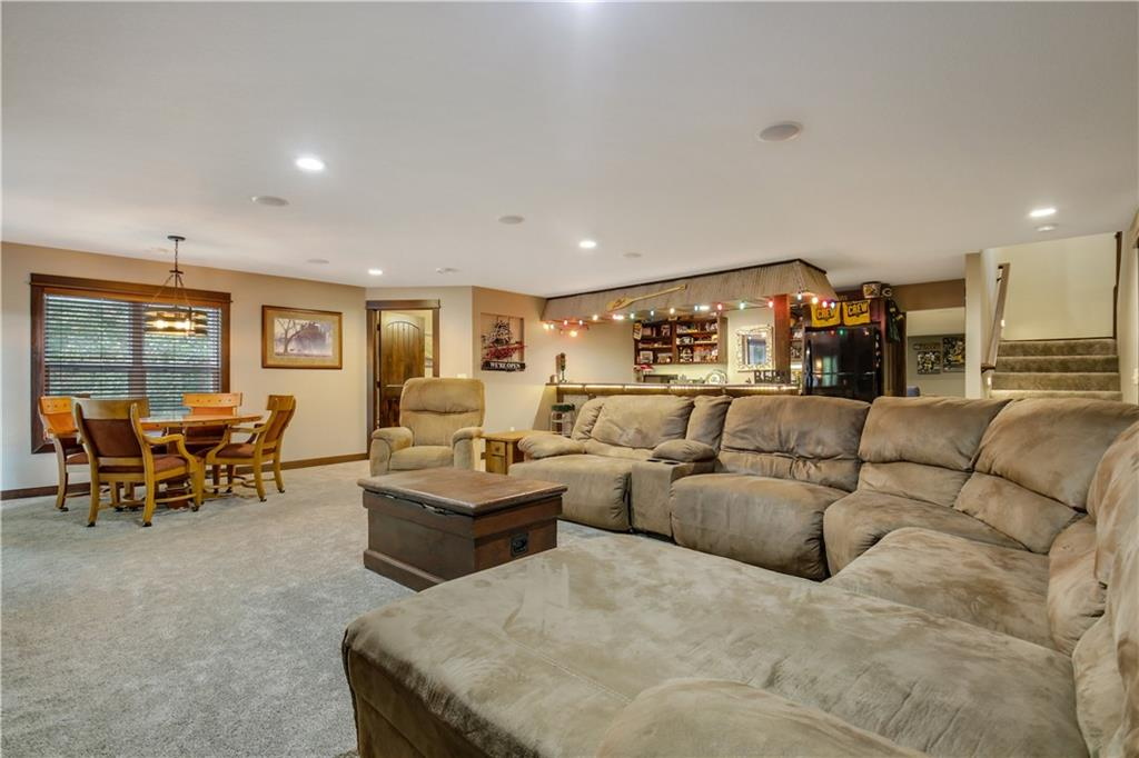 5215 N 557th Street Property Photo 33