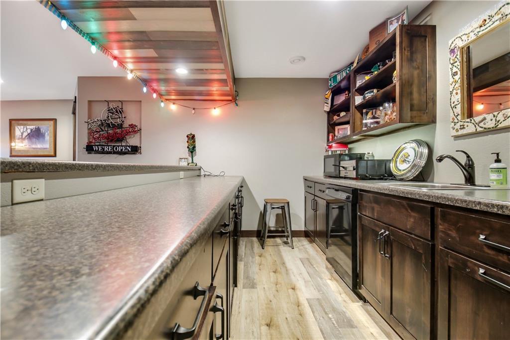 5215 N 557th Street Property Photo 35