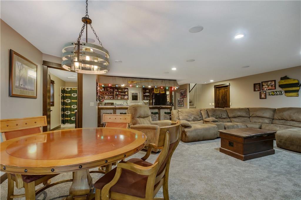 5215 N 557th Street Property Photo 36