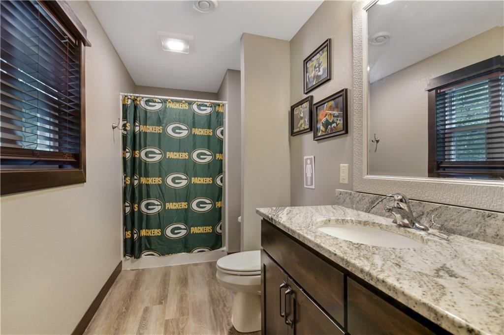 5215 N 557th Street Property Photo 37