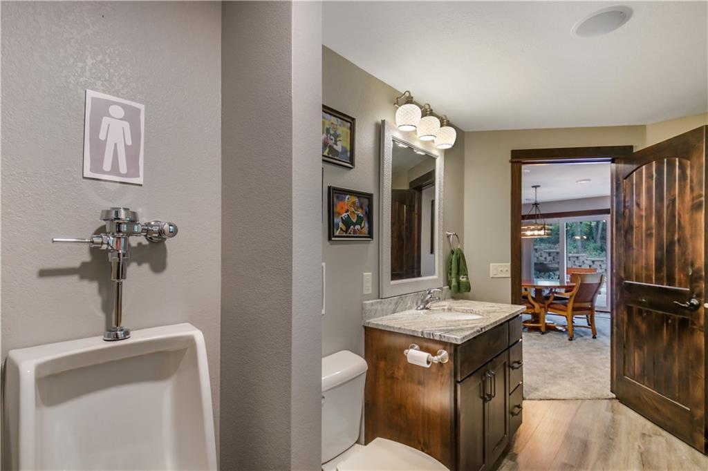 5215 N 557th Street Property Photo 38