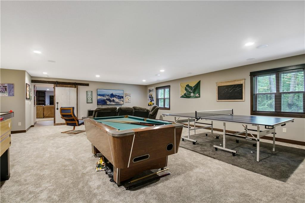 5215 N 557th Street Property Photo 39
