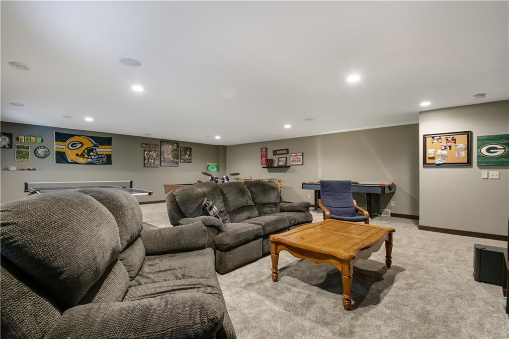 5215 N 557th Street Property Photo 40