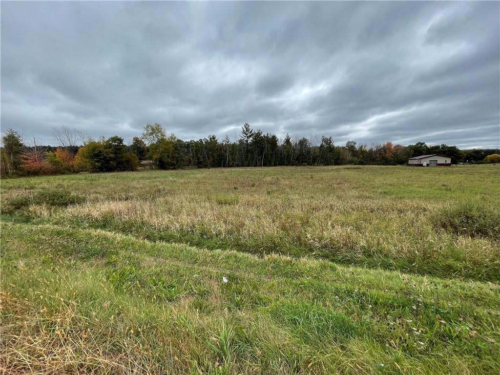 14081 N Hill Road Property Photo