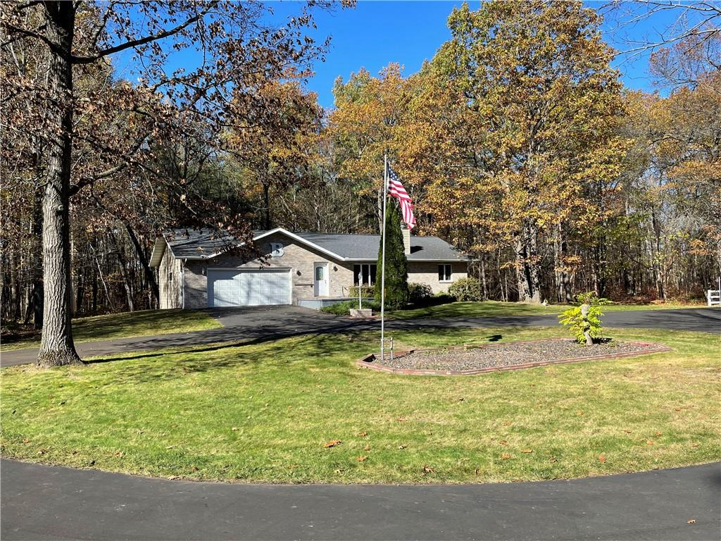 12971 W Hwy B Property Photo 1