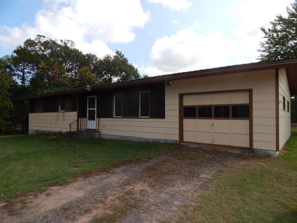 6517 Burnikel Road Property Photo
