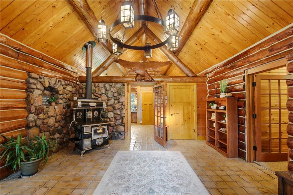 7388 Nine Mile Creek Road Property Photo 9