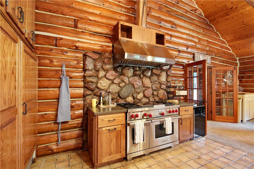 7388 Nine Mile Creek Road Property Photo 17