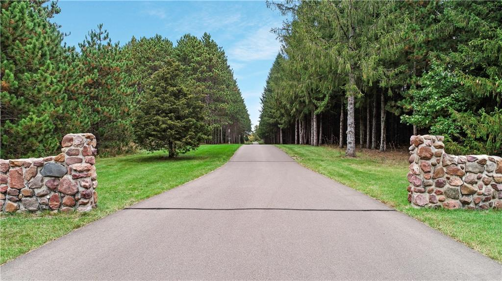 7388 Nine Mile Creek Road Property Photo 19