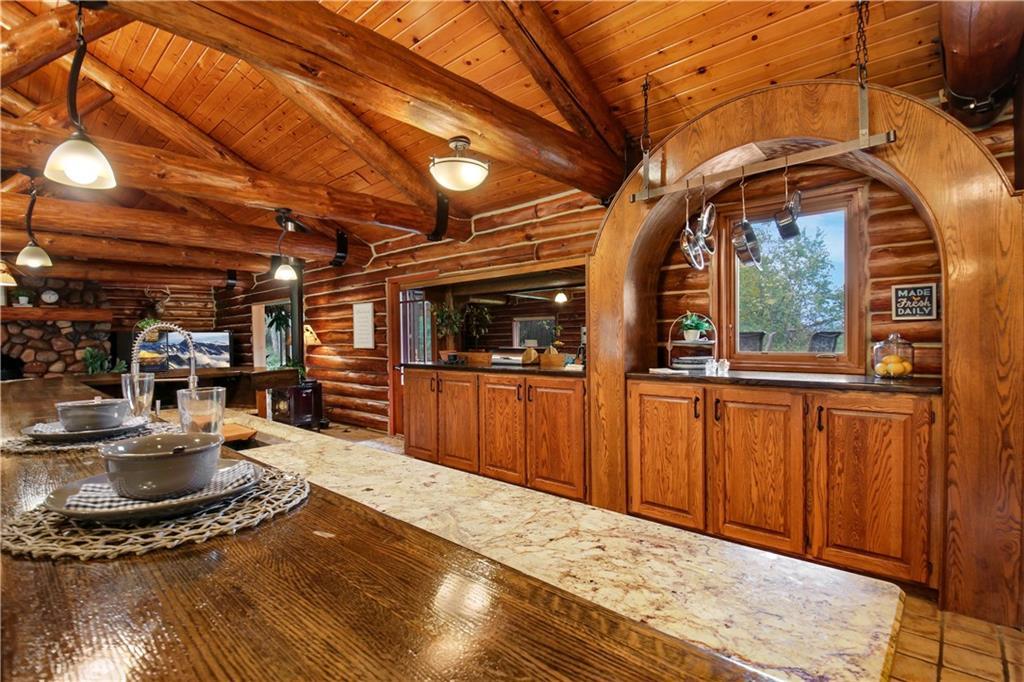 7388 Nine Mile Creek Road Property Photo 29