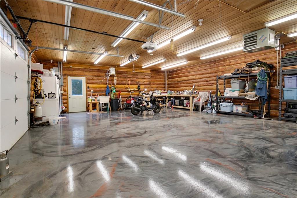 7388 Nine Mile Creek Road Property Photo 33