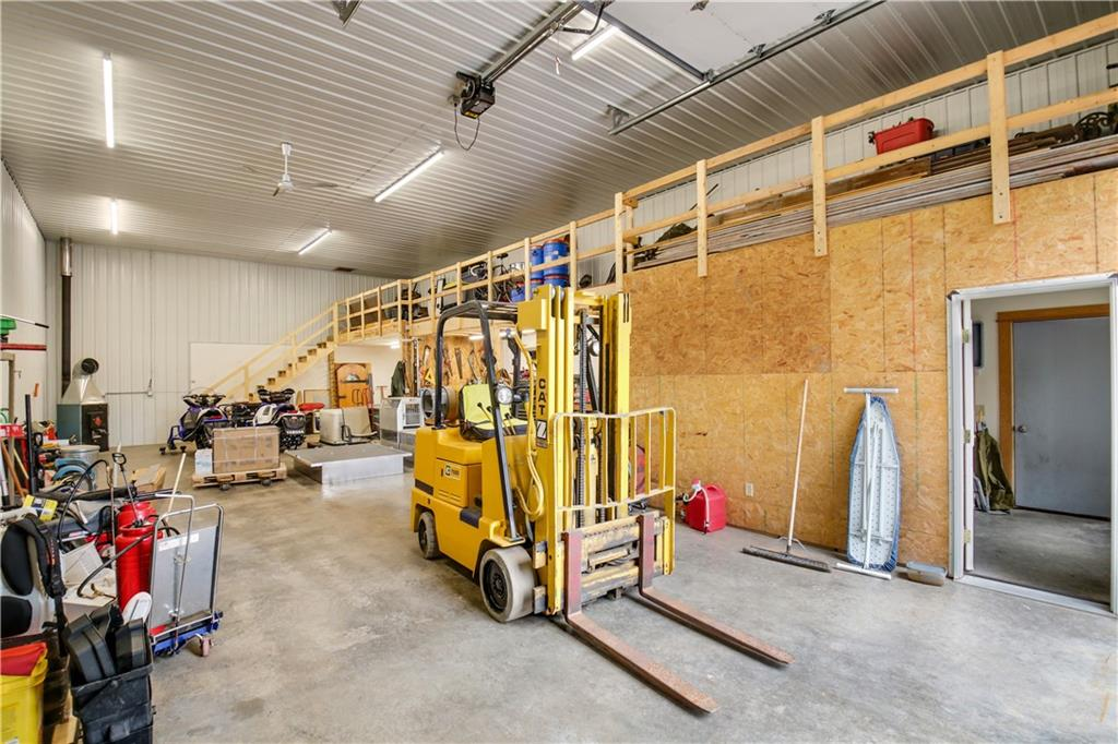 7388 Nine Mile Creek Road Property Photo 34