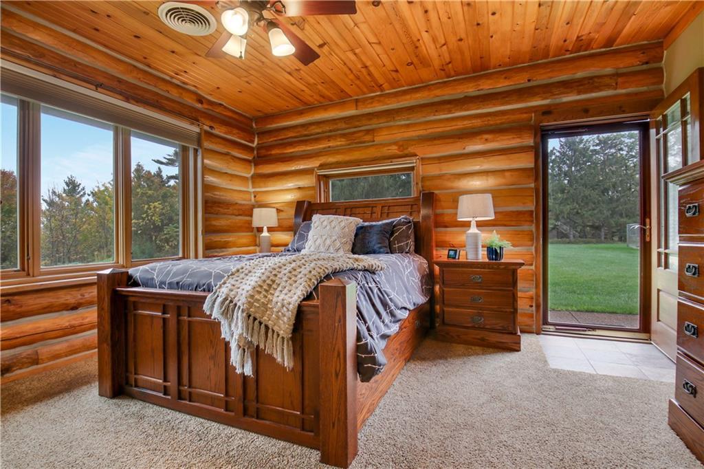7388 Nine Mile Creek Road Property Photo 37