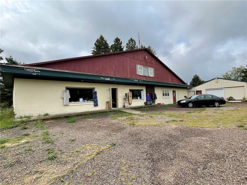 14581 W Us Highway 10 Property Photo