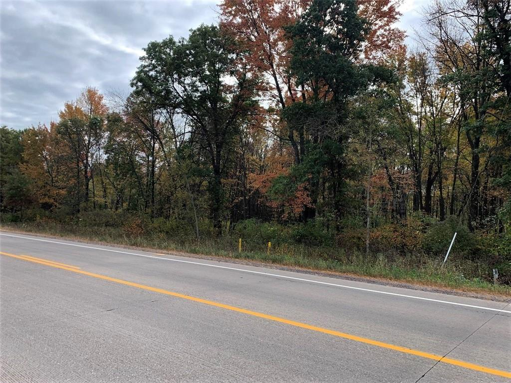 0 Lot 1 95 Highway Property Photo