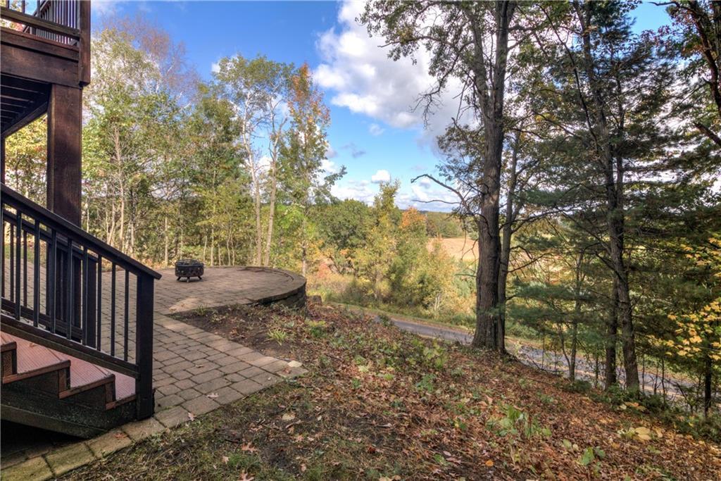 W1485 Hwy Fw Property Photo 4