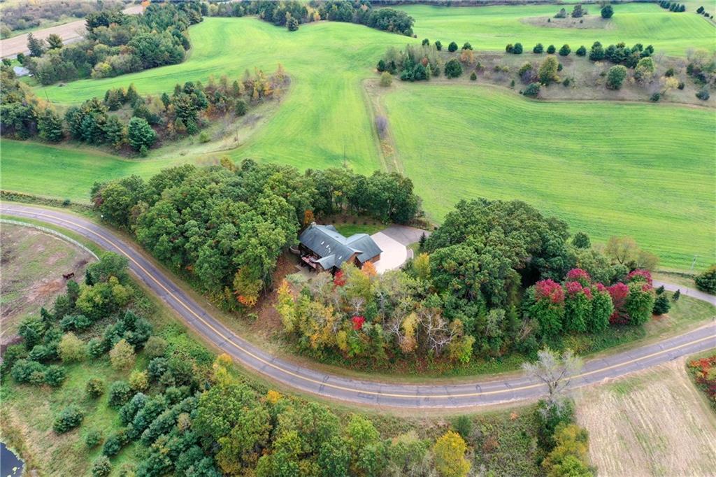 W1485 Hwy Fw Property Photo 5