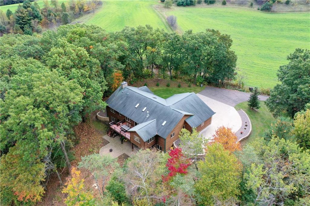 W1485 Hwy Fw Property Photo 6