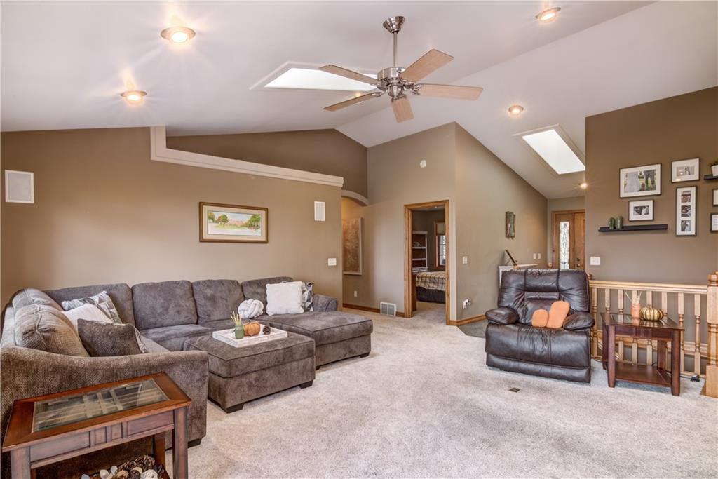 W1485 Hwy Fw Property Photo 9