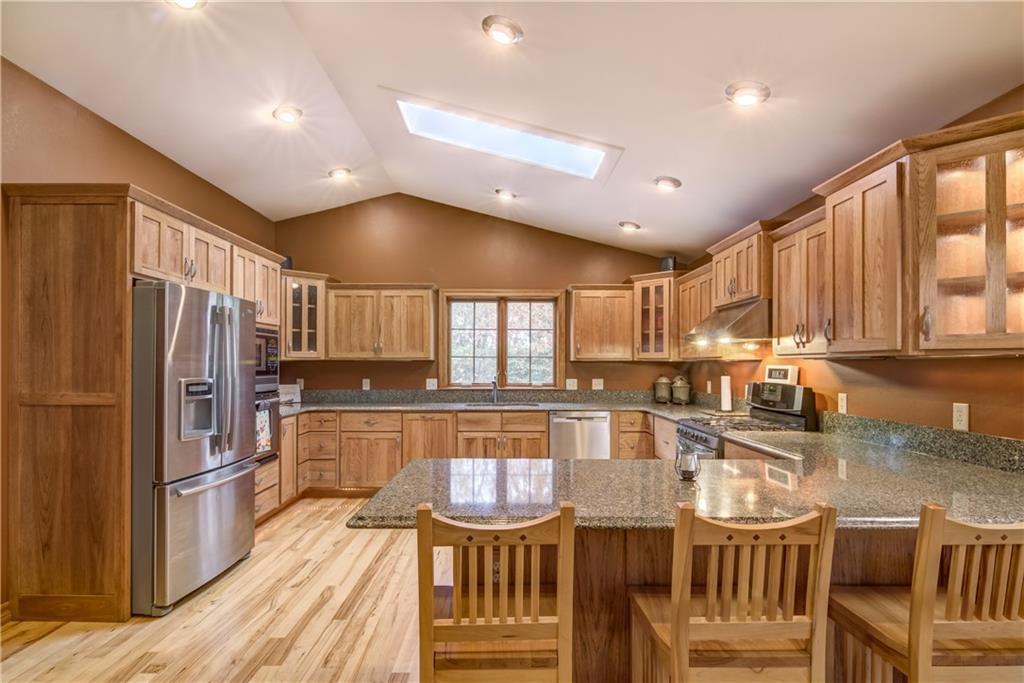 W1485 Hwy Fw Property Photo 12
