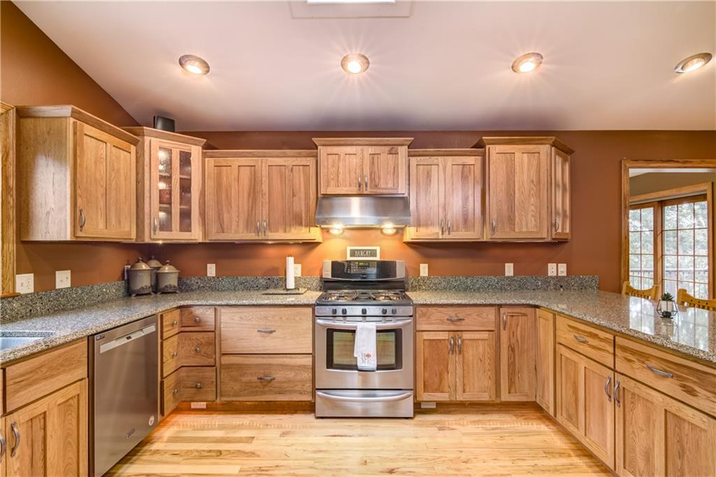 W1485 Hwy Fw Property Photo 14