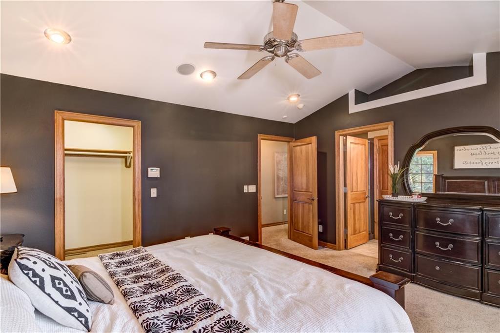 W1485 Hwy Fw Property Photo 19