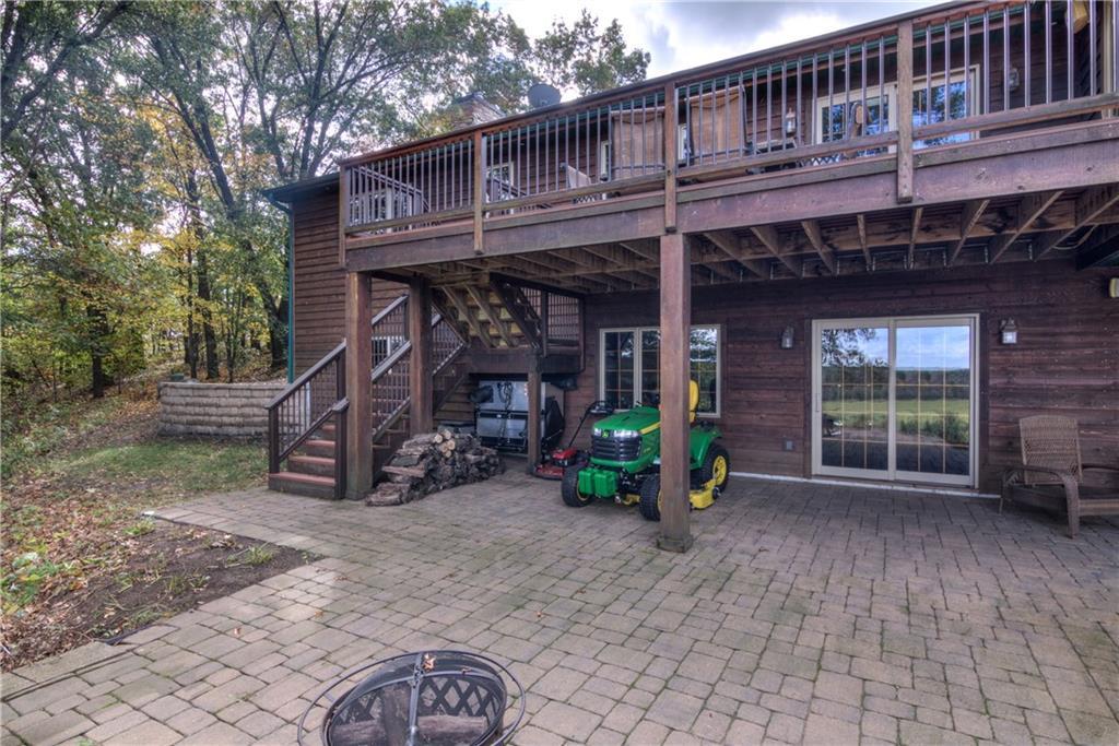 W1485 Hwy Fw Property Photo 37