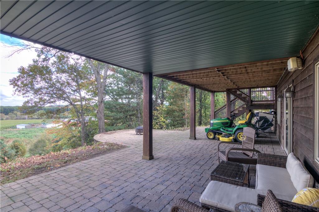 W1485 Hwy Fw Property Photo 38
