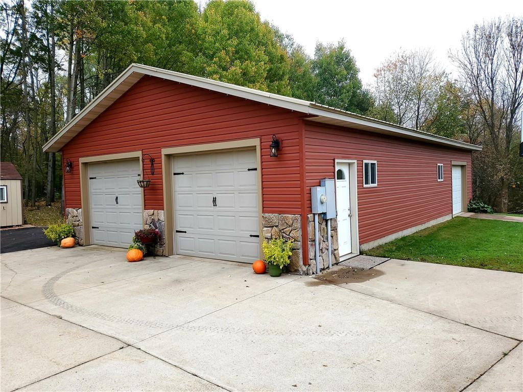 2101 15th Avenue Property Photo 3