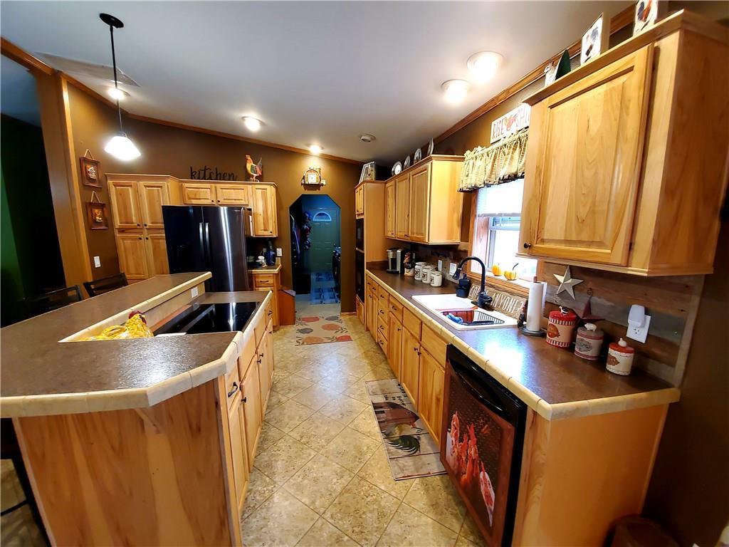 2101 15th Avenue Property Photo 5