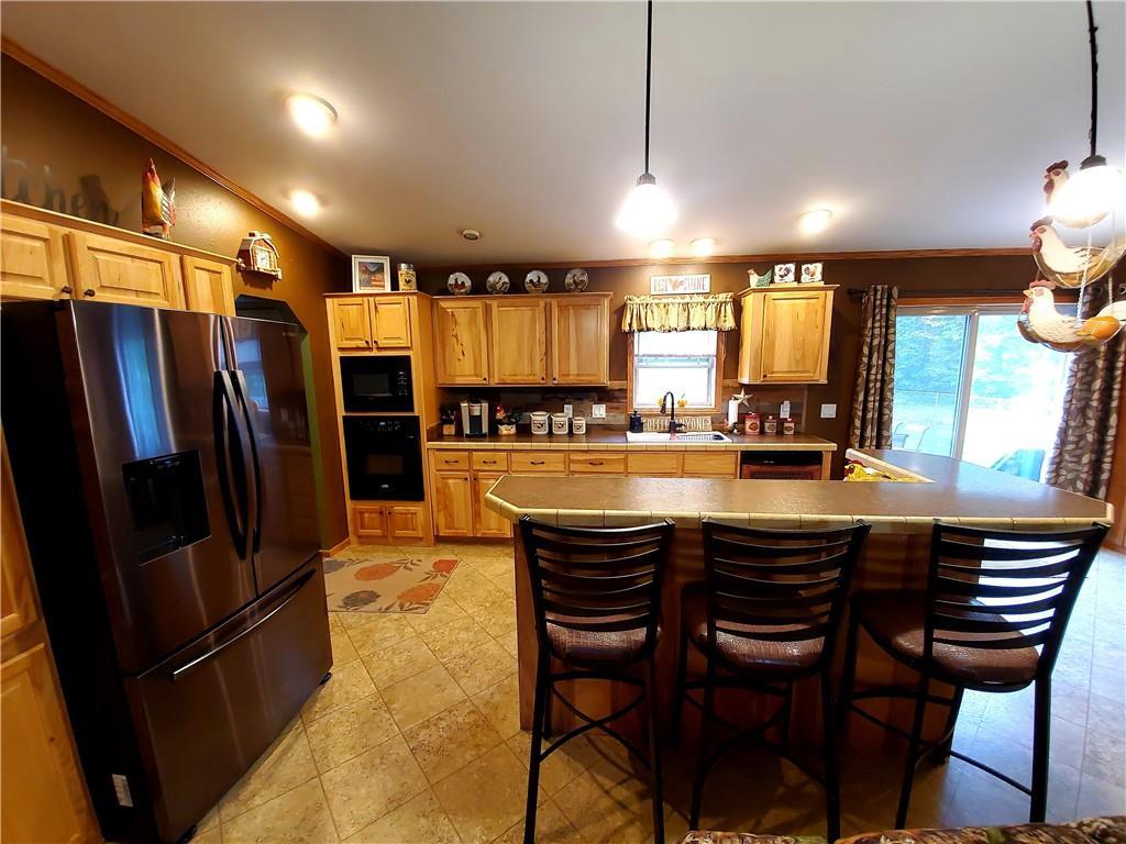 2101 15th Avenue Property Photo 7