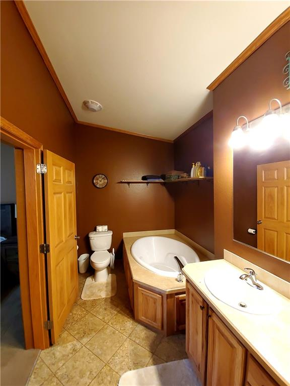 2101 15th Avenue Property Photo 15