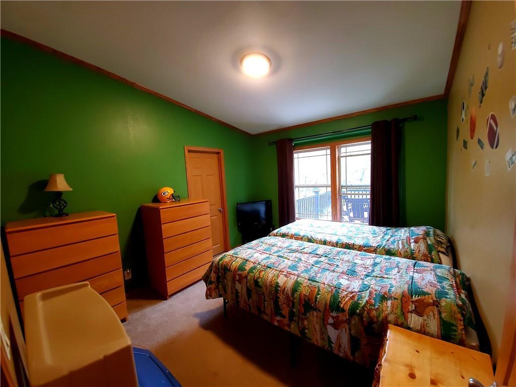 2101 15th Avenue Property Photo 19