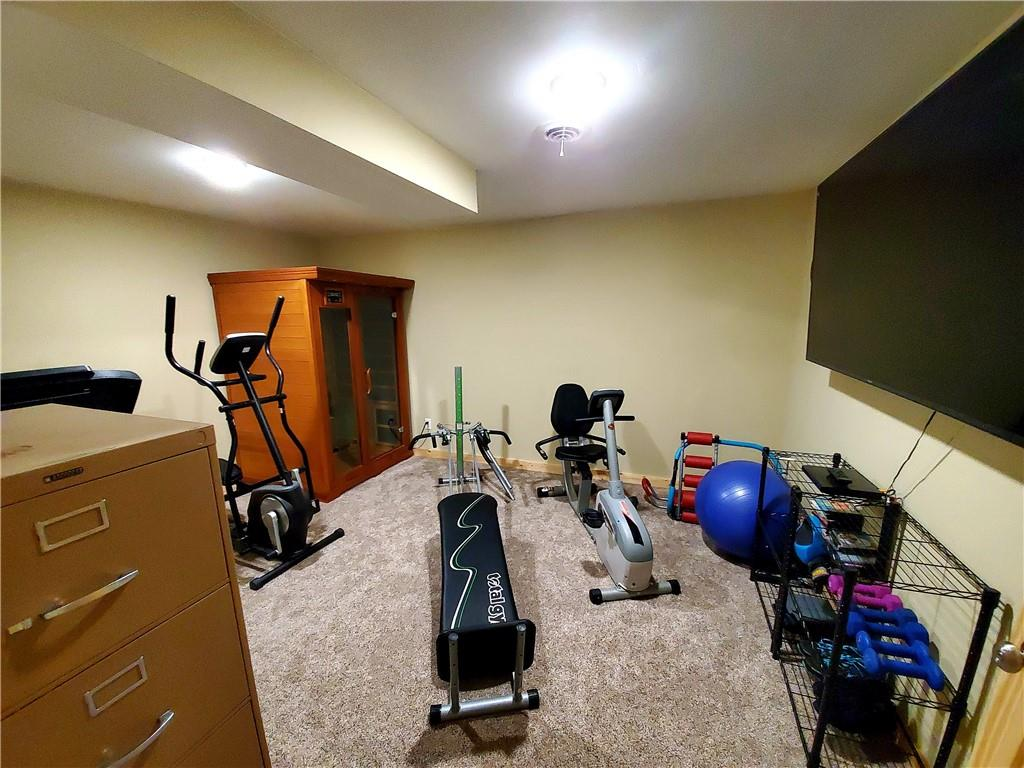 2101 15th Avenue Property Photo 27
