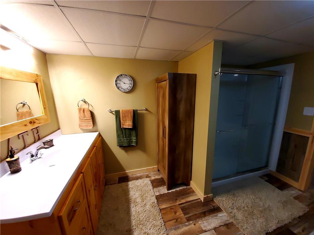 2101 15th Avenue Property Photo 29