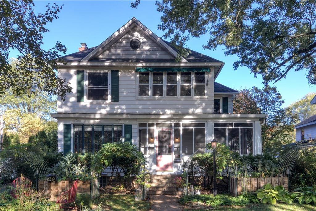 510 W Columbia Street Property Photo 1