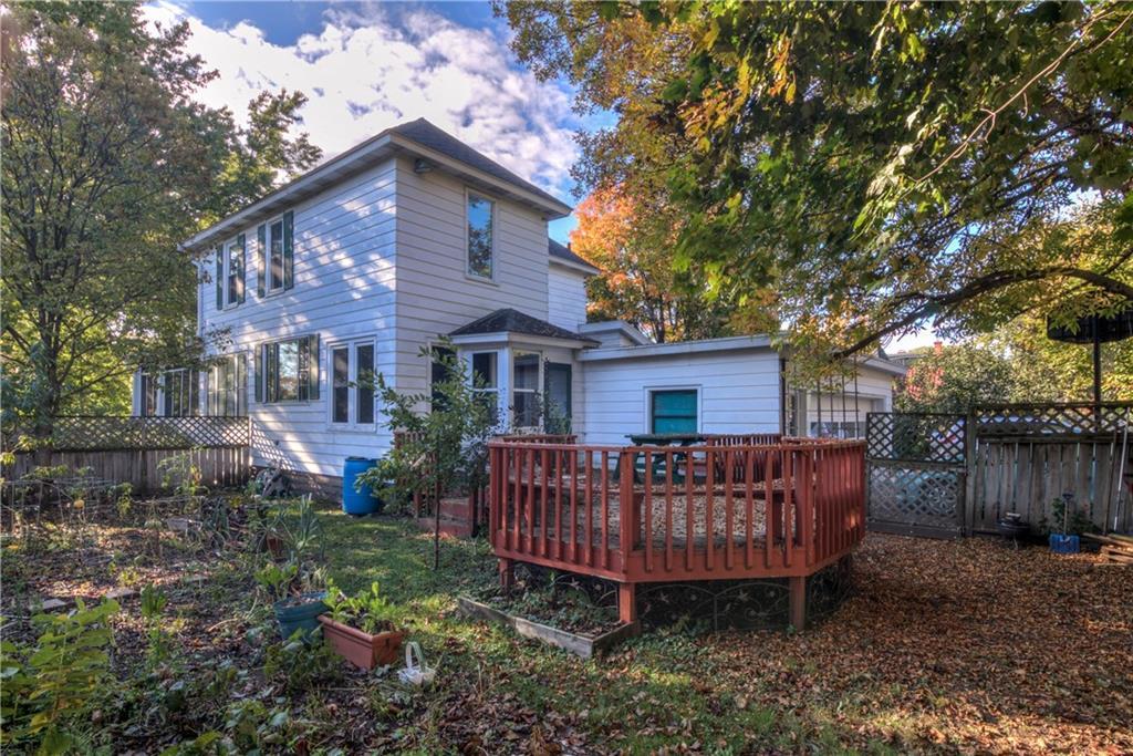 510 W Columbia Street Property Photo 2