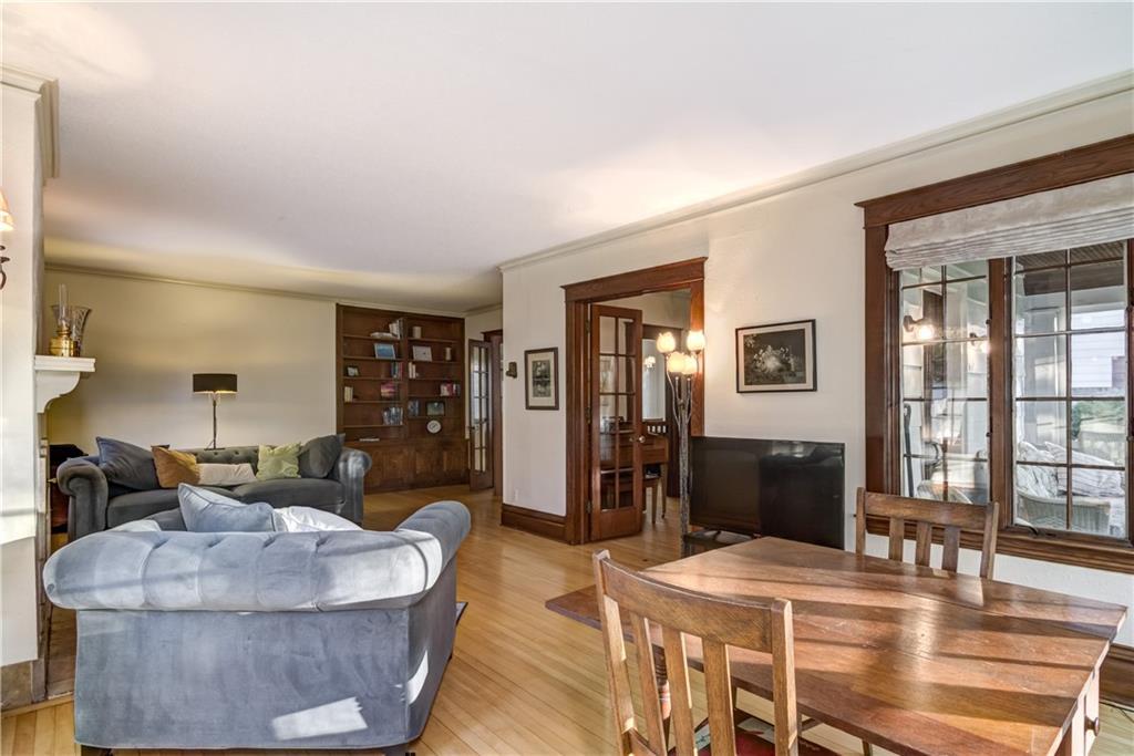 510 W Columbia Street Property Photo 4