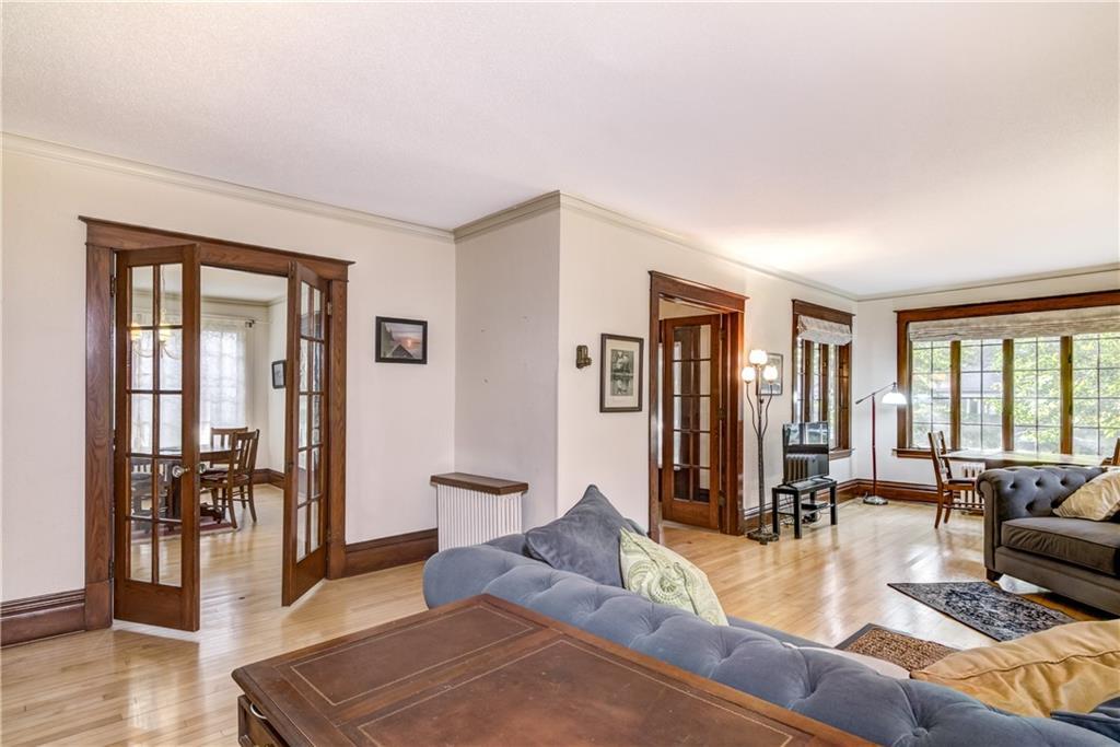 510 W Columbia Street Property Photo 5