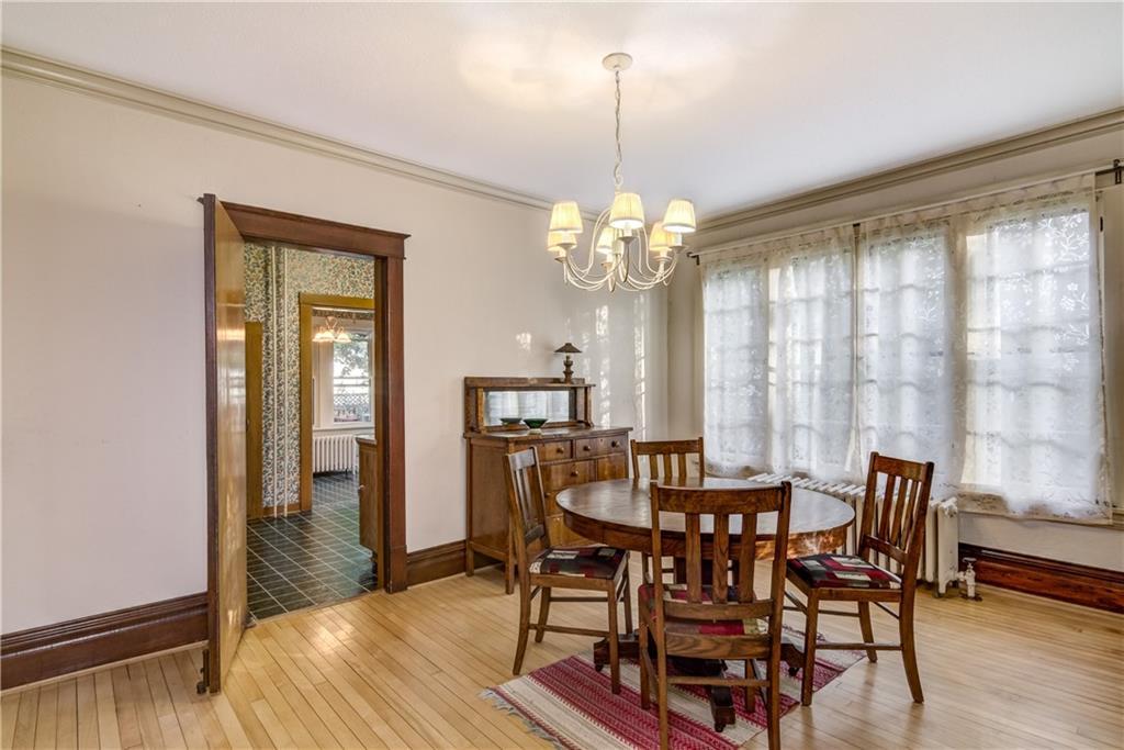 510 W Columbia Street Property Photo 10